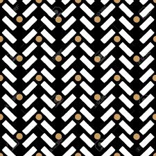 White And Black Bedding by Splendid Black White Gold 83 Black White And Gold Baby Bedding