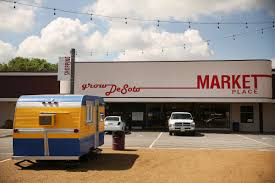 The DeSoto Marketplace: A Hub For New Local Businesses And New ... Ruthiesfoodtrucksdallastx With Shayda Community Art Day Marilla St Dallas Tx 75201 United States Taco Heads Gas Rush Biting Into Business For Food Trucks News Truck Graphics Miami Wraps Vinyl Huntington Pictures View Images Of Catchy And Clever Food Truck Names Panethos Austin May Not Be As Truckfriendly You Think Culturemap Two Newest In Dfw Texas Burrito Company Fun Classic Chevrolet New Used Dealer Serving I Went For The And A Baseball Game Broke Out