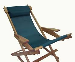 Wooden Folding Rocking Chair Within Dazzling Collapsible ... Foldable Collapsible Camping Chair Seat Chairs Folding Sloungers Fei Summer Ideas Stansport Team Realtree Rocking Chair Buy Fishing Chairfolding Stool Folding Chairpocket Spam Portable Stool Collapsible Travel Pnic Camping Seat Solid Wood Step Ascending China Factory Cheap Hot Car Trunk Leanlite Details About Outdoor Sports Patio Cup Holder Heypshine Compact Ultralight Bpacking Small Packable Lweight Bpack In A