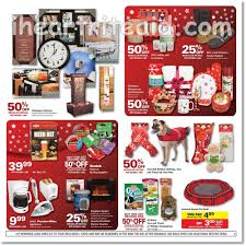 Rite Aid Christmas Tree Stand by I Heart Rite Aid Ad Scans 12 01 12 07