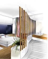 architecte d interieur studio laetitia riopel architecture d intérieur décoration