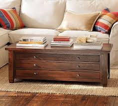 20 Best Collection Of Pottery Barn Rhys Coffee Table Best Pottery Barn Living Room Ideas With 20 Photos Home Devotee Sleeper Sofas With Extra Savings From Kids Use Code To Save Of Hyde Coffee Table Inch Pillow Covers Round Off Stockings Free Shipping My Frugal Beachfront Renovation Like Disc 917 9 Collection Rhys Download Decor Gen4ngresscom Sofa Madison 2 Etif Amazing Knockoff Rope Knot Lamp Down Inspiration