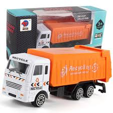 100 Funny Truck Pics 2019 Engineering Toy Mining Car ChildrenS Birthday Gift