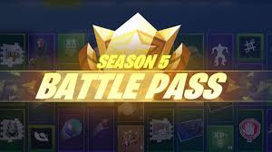 Fortnite Battle Pass Rewards: New Skins, Sprays, Emotes, And More ...