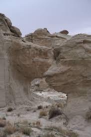 100 Amangiri Utah Travel Diary Part 2 Fortune Inspired