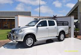 100 Nissan Trucks 2014 2020 Truck Fresh For 2019 2019 Truck 2019 2019