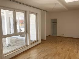 100 Attic Apartments Vacant 4 Room Attic Apartment Near Kollwitzplatz M2Square