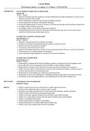 Starbucks Supervisor Resume Samples | Velvet Jobs Production Supervisor Resume Sample Rumes Livecareer Samples Collection Database Sales And Templates Visualcv It Souvirsenfancexyz 12 General Transcription Business Letter Complete Writing Guide 20 Data Entry Pdf Format E Top 8 Store Supervisor Resume Samples Free Summary Examples Account Warehouse Luxury 2012