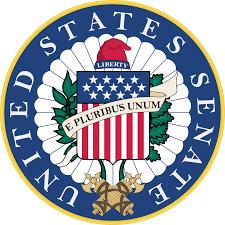 United States Senate Select Committee On Intelligence Wikipedia