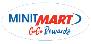 Minit Mart Launches GoGo Rewards | Business Wire Lifted Trucks For Sale In Louisiana Used Cars Dons Automotive Group Walmart Set To Open Little Egg Harbor Store Money Ford Offers First F150 Diesel Aims For 30 Mpg Arkansas Fniture Mart Home Facebook Harvest Chevrolet Yakima Wa Moses Lake Ellensburg And Truck Llc Where The Dream Comes Alive Youtube Pharmacy Donates Glucose Meter To Curry Fire Department Daily Bigfoot 14 Southern Tire Searcy Walmart Ramps Up Grocery Deliveries Battle With Amazons Whole Foods Tricks Stores Use Make You Think Youre Getting A Deal Time Hodge Auto Mart Hodgeautomartcom Rvs Near Grand Junction Co Carvilles Auto