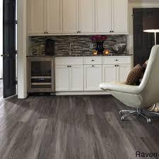 Shaw Vinyl Plank Floor Cleaning by Shaw Industries Inc Harwich Oak Luxury Vinyl Plank Flooring