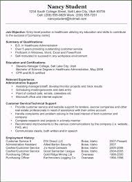 45 Incredible Best Resume Sample For Your Accomplishment Free Resume Templates For 2019 Download Now Pin By Nadine Richards On Jobs Job Resume Examples Examples For Professionals Best Formatced Marketing How To Pick The Format In Listed Type And 200 Professional Samples Housekeeping Sample Monstercom 27 Common Mistakes That Can Lose You Things 20 Executive Cxo Vp Director Resumeple Fresh Graduate Doc Curriculum Vitae Mechanical