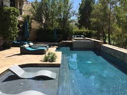 Backyard Resort - Las Vegas Pool Design, Pool Contractor, Pool ... Las Vegas Backyard Landscaping Paule Beach House Garden Ideas Landscaping Rocks Vegas Types Of Superb Backyard Thorplccom And Small Trends Help Warflslapasconcrete Countertops By Arizona Falls Go To Get Home Decorating Designs 106 Best Lv Ideas Images On Pinterest In Desert Springs Schemes Wedding Planner Weddings Las Backyards Photo Gallery For Ha Custom Pools Light Farms Pics On Awesome Built Top Best Nv Fountain Installers Angies List