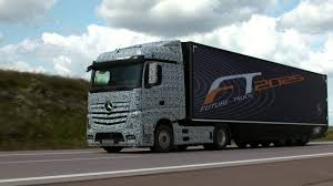 Footage Future Truck - YouTube Visions Of Future Trucks Equipment Trucking Info Volvo Introducing Vera The Future Autonomous Transport Autonomous Mercedes Truck 2025 Previews The Of Nikola Motor Company Shows A Plugin Mercedesbenz News Pin By Karcsi On Cars Modellplans Pinterest Trucks Ford Fvision Concept Is An Electric Semi Come Full Vision Wont Quite Be Realized Cpec Simulator New Facilities Look To Create Nettts England Reveals Pickup Concepts In Stockholm Autotraderca Benz Ft Trailer At 65th Iaa