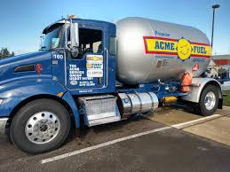 Acme Fuel: Treating People Right Is The Right Way To Do Good ... Fire Truck Twin Bed Acme 37525t Small Truck Big Service Acme Scale 70x11 X 16x14 2000x05 Lb 000 Iso 17025 90s Looney Tunes Tshirt Extra Large The Captains Vintage Trucking Company Six Flags Over Georgia Markets Stop 304 4th St Orlando Fl 32824 Closed Ypcom 1934 Ad White Trucks Delivery Sterling Laundry Original Wash Auto Detailing In Milan Fourteen Depatiefreleng Road Runners Fuel Treating People Right Is The Way To Do Good