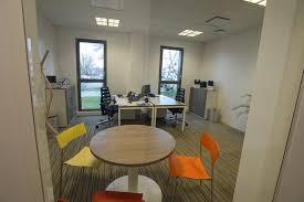 bureau à louer et location précaire de bureau à nantes