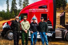 Kenworth Preparing For Delivery Of Capitol Christmas Tree Main And Sshone In Twin Falls My Magical Valley Pinterest Intertional Cab Chassis Trucks In Idaho For Sale Used Benito Baeza News Radio 1310 Klix Erickson Gmc Rexburg St Anthony Rigby Id Truck Rental Leasing Paclease Capitol Christmas Tree Delivered By A Kenworth Truck Falls Life 2015w2 J Budell Issuu Vanguard Centers Commercial Dealer Parts Sales The 25 Best Ideas On Bizmojo June 2012 Paper Preparing For Delivery Of Tree