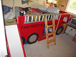 Firefighter Bedroom Set Ideas Toddler Car Configurable Excellent ... Kidkraft Firetruck Step Stoolfiretruck N Store Cute Fire How To Build A Truck Bunk Bed Home Design Garden Art Fire Truck Wall Art Latest Wall Ideas Framed Monster Bed Rykers Room Pinterest Boys Bedroom Foxy Image Of Themed Baby Nursery Room Headboard 105 Awesome Explore Rails For Toddlers 2 Itructions Cozy Coupe 77 Kids Set Nickyholendercom Brhtkidsroomdesignwithdfiretruckbed Dweefcom Carters 4 Piece Toddler Bedding Reviews Wayfair New Fniture Sets