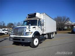 International 7600 For Sale Tuscaloosa, Alabama , Year: 2007 | Used ... Tuscaloosa Al Used Trucks For Sale Less Than 6000 Dollars Autocom 1997 Intertional 4700 Sale In By Dealer West Alabama Whosale New Cars Sales 4900 Price 6500 Year 2006 Moffett M50 120146006 Equipmenttradercom 7600 2007 Hanna Steel Chevrolet For Near Hoover Commercial Work Cottondale 2008 Intertional Durastar 4300 122633196 Toyota Tacoma Owner 35487