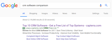 Best Help Desk Software Comparison by Ppc Review Sites Autopilot Customer Journey Marketing Blog
