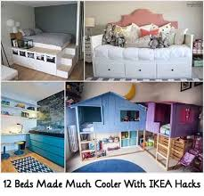 31 brilliant ikea hacks every parent should know lil moo creations