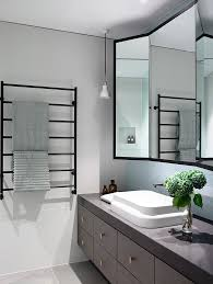 Diy Industrial Bathroom Mirror by 61 Best Mirrors Images On Pinterest Beautiful Mirrors Mirrors