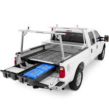 1999-2008 F250 & F350 DECKED Truck Bed Organizer DECKED-DS1 Pickup Tool Box Organizer Bookstogous Amazoncom Full Size Truck Bed Automotive Boxs For Cover Boxes Decked Df2 Cargo Stabilizer Bar With Storage And Heavyduty Decked Review Youtube Rgocatchcom Net 10 Year Truck Bed Organizer Jameliesrnercom Toolbox Featured On Diesel Brothers Luxurious X 96 Harbor Freight Systems Cargo Gate Divider Msp04 Width Range 5675 To