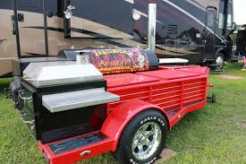 Jambo Bbq Pit. Smoke In The Valley Bbq. We Can Ship Our Trailer ... Pitmaker In Houston Texas Bbq Smoker Grilling Pinterest Tips For Choosing A Backyard Smoker Posse Pulled The Trigger On New Yoder Loaded Wichita Smoking Cooking Archives Lot Picture Of Stainless Steel Sniper Products I Love Kingsford 36 Ranchers Xl Charcoal Grillsmoker Black 14 Best Smokers Images Trailers And Bbq 800 2999005 281 3597487 Stumps Clone Build 2015 Page 3 Smokbuildercom 22 Grills Blog Memorial Day Weekend Acvities