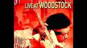 Jimi Hendrix Killing Floor Mp3 by Jimi Hendrix Castles Made Of Sand Lyrics Video Dailymotion