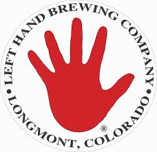 Left Hand Brewing Company At The Liquor Barn   The Denver Liquor Barn Liquor Barn Opening Hours 1152640 52nd St Ne Calgary Ab Wine Tasting Event Mesa County Fair July 27th 2017 Be Brilliant Barn Youtube Business Gd Fiverp Home Red Discount Bar And Grill Review 1 Russells Reserve Series Urbon Opens 2 New Locations Primos Pizza 30 Ad The Goodnight Country Makers Mark Private Select Barrels