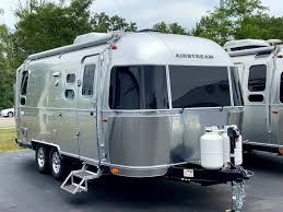 104 Airstream Flying Cloud For Sale Used 2021 23cb Colton Rv In Ny Buffalo Rochester And Syracuse Ny Rv Dealer Fifth Wheel Campers And Class A Motorhomes In Ny