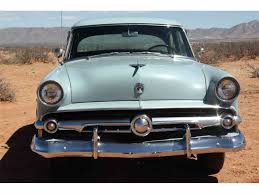 1954 Ford Customline For Sale | ClassicCars.com | CC-1077885 1964 Dodge Fargo A100 Pickup Project For Sale In Duncan Bc Canada 1970 Truck Van Camper Parts Classifieds Craigslist Shuts Down Its Personals Section Kvia South Dakota Qq9info Best New Los Angeles Cars Trucks 3 26622 1982 Toyota 4x4 Alburque Nm Youtube Old Fashioned Google Used By Owner Composition Restored 1965 318 V8 727 Auto Gilbert Az 39 Beautiful El Paso Fniture Free Ideas Taos And Under 1800 Common 2012 1954 Ford Customline For Classiccarscom Cc1077885