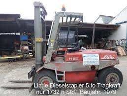 Linde H 50 Diesel Forklift Trucks Used Machine For Sale Caterpillar Dp35n Diesel Forklift Truck For Sale Youtube Used 2000 Princeton D50 Mast Forklift For Sale 479956 Nissan 14 Tonne Narrow Isle Reach Truck Verlift Forktrucks Verlift Twitter 20160817_145442jpg 2 Ton Forklift Companies Trucks Sale China Manufacturer Forklifts Australia Perth Sydney Brisbane Melbourne More Hyster J160xmt Electric 4 Whl Counterbalanced 10t For And Ordpickers The New Hd Fork Lift Attachment By Detroit Wrecker