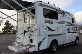 Lance Truck Camper Awnings.Slide On Camper Sales Australia Buy Slide ... Rv Sales Class A B C Motorhomes Travel Trailers Truck Camper Rvs For Sale 2261 Rvtradercom Rvtradercom Motorhome Wikipedia The Road Taken Whats Inside The Avion Palomino Maverick Bronco Slide In Campers By Campout Feature Earthcruiser Gzl Recoil Offgrid With Outs Eagle Cap Luxury Vintage Based From Oldtrailercom Cs11721 2015 Forest River Georgetown Xl 378 Triple Slideout For Nissan Titan Forum