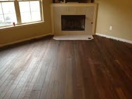 floor tiles that look like polished concrete tile flooring design