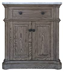 Lowes Canada Bathroom Vanity Cabinets by Gray Bathroom Vanities Lowe U0027s Canada