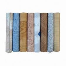 Remnant Vinyl Flooring Menards by Flooring Wonderfulyl Flooring Lowes Photo Ideas Luxury Tile
