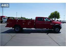 2017 DODGE RAM 5500 Service   Mechanic   Utility Truck For Sale ... Slide In Utility Body Stonebrooke Equipment Lodi Utility Truck Bed W Ladder Rack 3m Vinyl Wrap For Cable Company Pa 2018 Freightliner Business Class M2 Salt Lake City Ut 5000142313 Electric Falate China Trading Special Bodies Drake And Beds For Sale Service Phenix Van Equipmtphenix Afghan Power Company Linemen Receive Traing New Equipment During Cstk Introduces Cm Dependable Options Gallery Monroe Box Trucks Big Rigs Digital Efx Wraps U11384_2006 Chevy Crane Cannon