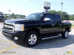 2010 Chevrolet Silverado 1500 LTZ Crew Cab In Black - 292491 ... Chevrolet S10 Wikipedia 072010 Silverado 2500hd Truck Autotrader Used Car Jacked Lifted Real Nice Truck Drove My Chevy 2010 For Sale Old Photos Collection Information And Photos Zombiedrive Paul Masse South In Wakefield Ri A County Dukes Auto Sales Buy Sell Trade Vintage Antique 3500hd Price Reviews Features For Classiccarscom Cc1053866 Sale Jefferson Ia 50129 Trucks Gmc Chev Fanatics Twitter Geeta