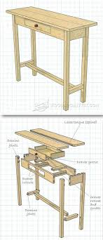 Project Plans Wood Working Plan Woodworking Paper To Build ... Outdoor Double Glider Fniture And Sons John Cedar Finish Rocking Chair Plans Pdf Odworking Manufacturer How To Build A Twig 11 Steps With Pictures Wikihow Log Rocking Chair Project Journals Wood Talk Online Folding Lawn 7 Pin On Amazoncom 2 Adirondack Chairs Attached Corner Table Tete Hockey Stick Net Junkyard Adjustable Full Size Patterns Suite Saturdays Marvelous W Bangkok Yaltylobby