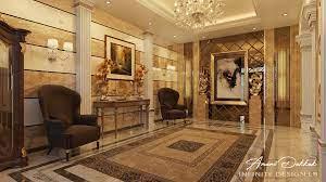 104 Home Decoration Photos Interior Design Projects By Amani Dakkak Er