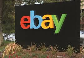 Ebay Christmas Trees Uk by Ebay Poaches Tesco Executive To Lead Uk Business News Retail Week