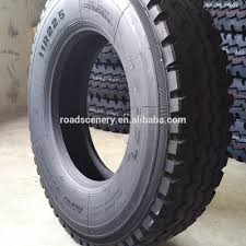 Truck Tires: Heavy Duty Truck Tires Types Of Tires Which Is Right For You Tire America China 95r175 26570r195 Longmarch Double Star Heavy Duty Truck Coinental Material Handling Industrial Pneumatic 4 Tamiya Scale Monster Clod Buster Wheels 11r225 617 Suv And Trucks Discount 110020 900r20 11r22514pr 11r22516pr Heavy Duty Truck Tires Transforce Passenger Vehicles Firestone Car More Michelin Radial Bus Mud Snow How To Remove Or Change Tire From A Semi Youtube