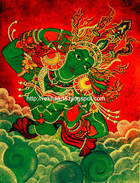 Famous Kerala Mural Artists by Images About Gym Mural On Pinterest Murals And Wall Idolza