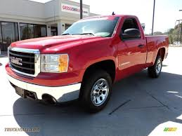 2008 Gmc Sierra Regular Cab - News, Reviews, Msrp, Ratings With ... Cst 9inch Lift Kit 2008 Gmc Sierra Hd Truckin Magazine Inventory Auto Auction Ended On Vin 1gkev33738j160689 Acadia Slt In Happy 100th Rolls Out Yukon Heritage Edition Models Sierra 4door 4x4 Lifted For Sale Only 65k Miles 2in Leveling For 072018 Chevrolet 1500 Pickups Denali Stock 236688 Sale Near Sandy Springs Free Gmc Trucks For Sale Have Maxresdefault Cars Design Used 2015 Crew Cab Pricing Edmunds With Pre Runner Sold Socal 2014 Features
