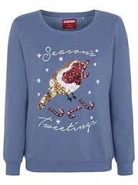 Slimline Christmas Tree Asda by Http Direct Asda Com George Mens Nightwear Slippers Star Wars