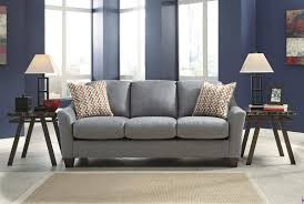 Istikbal Reno Sofa Bed by Lagoon Finish Hannin Set 95802