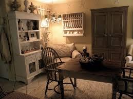 primitive living rooms adenauart com