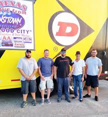 100 Trucking Supplies It Was Meant To Be Community Fbheraldcom