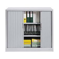 armoire chambre 120 cm largeur bien armoire chambre 120 cm largeur 1 armoire a rideaux largeur